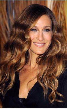 Celebrities teeth www.drcarlossaiz.com