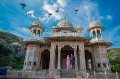 Luxury location! Photo by VJN Studios, Bangalore #weddingnet #wedding #india #indian #indianwedding #prewedding #photoshoot #photoset #hindu #sikh #south #photographer #photography #inspiration #planner #organisation #invitations #details #sweet #cute #gorgeous #fabulous #couple #hearts #lovestory #day #casual