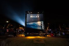 Rocky Spirit 2013: imagens do festival realizado em RJ e SP