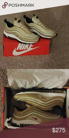 Mens Sneakers. Sneakers NikeNike ShoesAir Max 97Nike ...