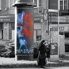 #Gdańsk #Polska #Poland #Europa
