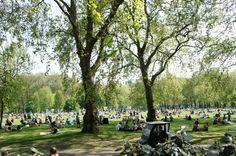 Dicas de Londres por: Consuelo Blocker ow.ly/9OX0R