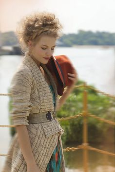 #SundayDrapedSweater #Anthropologie LOVE THIS anf want now