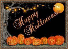 halloween - Yahoo Suche Bildsuchergebnisse