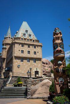 Lou's Inbox – The Walt Disney World Last Day Walk and a POLL - www.wdwradio.com
