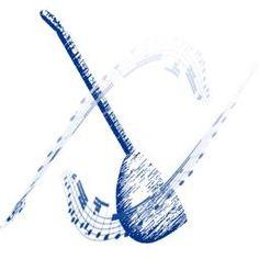Check out this recording of Kırmızı Gül Demet Demet made with the Sing! Karaoke app by Smule.