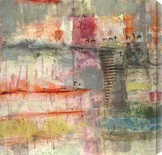 Jane Bellows
