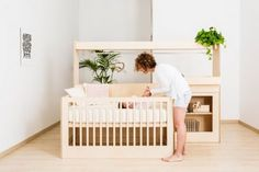 teehee-kids-furniture-europe-plywood-textiles_dezeen_2364_col_1