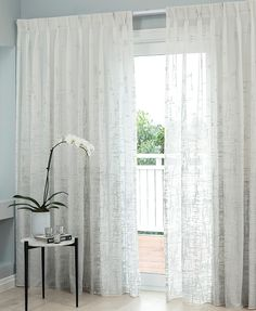 New Zealand made custom curtains and roman blinds available in just 12 working days!* For inspiration, browse our online Designers Collection gallery. Inspiration, Building A New Home, Curtains, New Homes, Custom Curtains, House, Designer Collection, Home Decor, Drapes