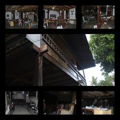 Batu Kota Lingk 2. Malalayang Manado