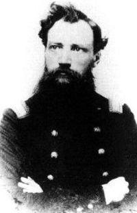 David Farragut Admiral In The U S Navy David Glasgow Farragut Defeats The Confederates Damn The Torpedoes Full Speed Ahead Pinterest Civil Wars