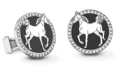 If you're looking for Valentine's Day gift ideas for a horsey other half, check out Horse & Hound's suggestions which are likely to be better received than a dozen red roses at http://www.horseandhound.co.uk/features/horsey-valentines-day-presents-473089#u1MZiHziEOrvCJ6I.99