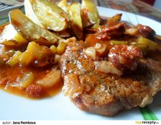 Stew, Recipies, Pork, Food And Drink, Meat, Chicken, Ethnic Recipes, Cooking, Recipes