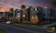 Home Starts Surge - Miami Real Estate, MoyaRealty.com