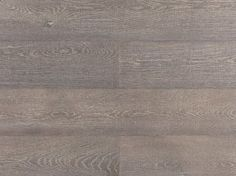 Eden Texture 1L Nut, Natural Wood of the EDEN TEXTURE collection