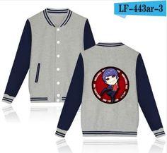 Aikooki Tokyo Ghoul Baseball Sweatshirt Men Hip Hop Fashion Hoodies Women Winter Funny Japanese Anime Baseball Jacket Clothes
