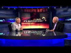 Revelation from Heaven (Jim Richards with Sid Roth)