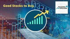 Best Stocks To Buy, Buy Stocks, Better One, Looking To Buy, Net Worth, Investing, Around The Worlds, Tips, Counseling