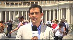 El Papa recuerda a las víctimas de los últimos atentados en Siria.