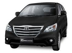 OnlineParts: Tips Perawatan Toyota Kijang Innova