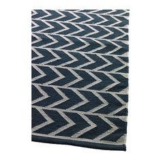 JORUN Rug, flatwoven...unfortunately it's no longer on either the Aussie of US webstie so fingers crossed they bring this back so I can buy it!