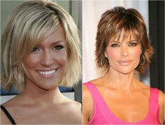 12 Haircuts I Always Recommend in The Living Room To my Clients With more Than 40 Years - Natural Healing Magazine Best Bobs, 40 Years Old, Cool Haircuts, Grey Hair, Natural Healing, Detox, Hair Cuts, Hair Beauty, Hollywood