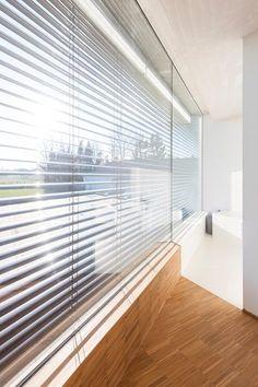 The Screen, Bierbeek, 2015 - DMOA architecten