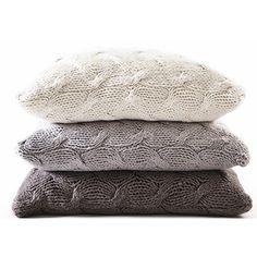 Pom Pom At Home Malibu Pillow