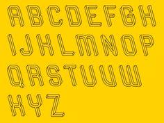 penrose-font.jpg (1000×750)