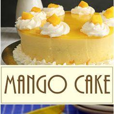 Twinkie Bundt Cake - Trending Recipes Lemon Velvet Cake, Jewish Apple Cakes, Opera Cake, Mango Cake, Marshmallow Frosting, Tiramisu Cake, Poke Cakes, Lemon Cheesecake, Mini Chocolate Chips