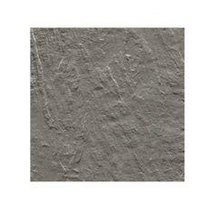 Den her kategori indeholder en del forslag på fliser der kan bruges til gulve. Gulvfliser er holdbare fliser og findes i mange forskellige forme og farver. Vi har fliser der passer alle områder. Vi har egentilvirkede marokkanske fliser der bliver smukkere for hver dag, vi har højblanke store fliser der giver et storslået indtryk og vi har mosaik i mange format. Vi har fliser til gulve i badeværelse eller køkken, men også til gulve i andre værelser eller uderum. Vi har fliser der tåler…