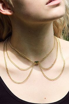 Peter Pan Collar Necklaces Are Back 2020 Other Accessories, Jewelry Accessories, Women Jewelry, Collar Necklace, Gold Necklace, Strapless Tops, Black Leather Skirts, Platform Ankle Boots, Peter Pan