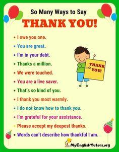 English Sentences, English Idioms, English Phrases, Learn English Words, English Lessons, How Speak English, English Learning Spoken, Teaching English Grammar, English Writing Skills