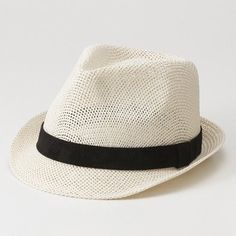 59acdf86 66 Best Summer Hats images   Summer hats, Grace o'malley, Summer ...