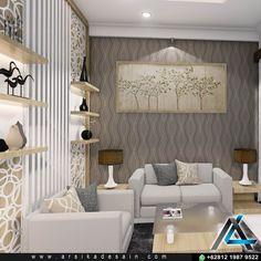 Berikut adalah desain interior ruang tamu request dari klien kami yaitu Bapak Andy yang berlokasi di Sulawesi Tenggara. Semoga menginspirasi!  #desaininterior #interiorrumah #desaininteriorrumah #interiorruangtamu #desainruangtamu #ruangtamu #livingroom #ruangtamumodern #furnitureruangtamu #inspirasirumah #inspirasidesainrumah #desainrumah #dekorasirumah #dekoruma #inspirasidekorrumah #idedekorrumah #idedekorasi #idedekorasirumah #rumahidaman #rumahimpian #homedesign #homedesigner #sweethome