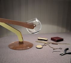 contemporary table lamps argus components