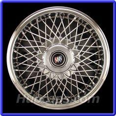 Buick Skyhawk Hub Caps, Center Caps & Wheel Covers - Hubcaps.com #Buick #BuickSkyhawk #Skyhawk #HubCaps #HubCap #WheelCovers #WheelCover