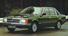 Commodore C 1979      http://u.jimdo.com/www53/o/s8b153561cc0dab91/img/i3bda892aecbaeb9d/1355602071/orig/image.png