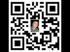 Cómo crear un código QR dinámico con acceso a varios recursos POTENCIA tu MARCA PERSONAL - YouTube