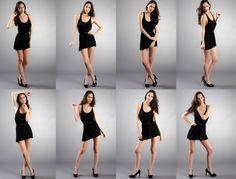 5 dicas essenciais para ser um fotógrafo mais eficiente; dicas de poses