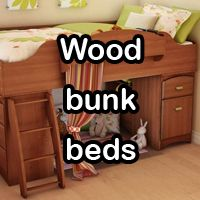 bunk bed, bunk beds, bunk beds for girls room, bunk beds for boys room, bunk beds diy, bunk beds boys, bunk beds with desk, bunk beds for small room, bunk beds diy plans, bunk beds diy desk, bunk beds dorm, bunk beds dorm room, bunk beds diy small room, bunk beds diy boys, bunk beds diy kids, bunk beds boys small bedrooms, bunk beds boys room, wood bunk beds for boys room, wood bunk bed, wood bunk beds, wooden bunk beds ideas, wooden bunk beds