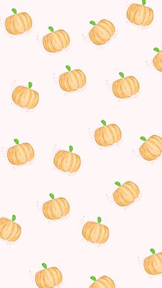 Fall Wallpapers for Phone