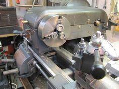 Anthony Bird uploaded this image to 'Machine shop/LATHE MINI JAWS'.  See the album on Photobucket.