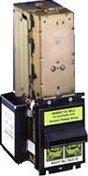 Global Vending Group Inc. - MEI VFM3 Bill Validator - Refurbished, $129.00