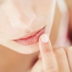 Make your own lip balm:   2 tsp. extra virgin olive oil  1/2 tsp. beeswax (grated)  1/2 tsp. shea butter  1/2 tsp. honey  5 drops vanilla oil (or your flavored oil of choice)