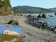 14888 Oceanview Dr, Brookings, OR 97415 is For Sale | Zillow