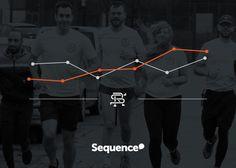 Sequence Marathon Team Website | CSS Website