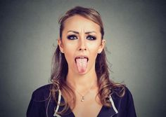 Vaper's Tongue: Why Vaping Can Cause Loss of Taste And How to Fix It – Cloudride Vapor Vape Juice, Vaping, Electronic Cigarette, Electronic Cigarettes