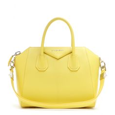 Antigona Small Leather Tote ► Givenchy ♦ mytheresa.com