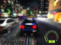 The best place to download Street Racing Stars installer is http://filesbear.com/windows/games/racing/street-racing-stars/ and get many more free windows games and latest software